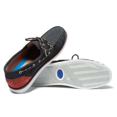 Chaussures Bateau Tbs Guylann (5)