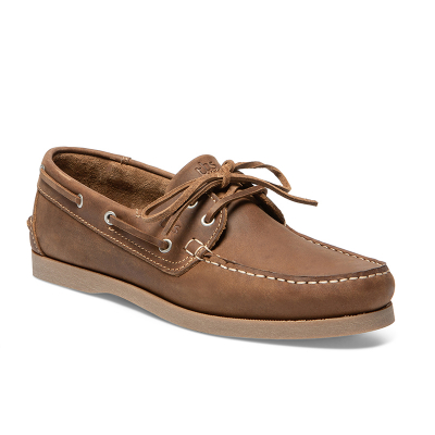 Chaussures Bateau Tbs Phenis