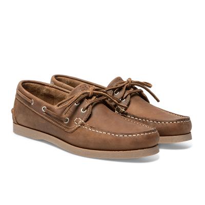 Chaussures Bateau Tbs Phenis (3)