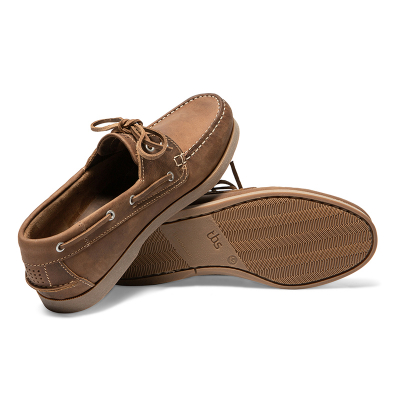 Chaussures Bateau Tbs Phenis (5)