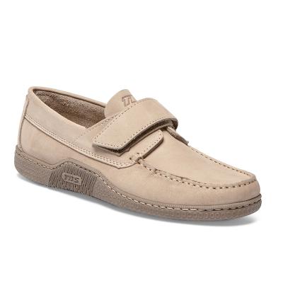 Chaussures Bateau Tbs Galais