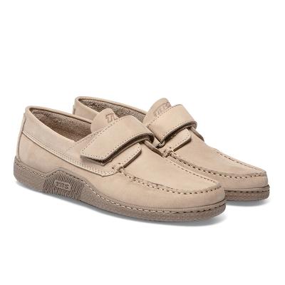 Chaussures Bateau Tbs Galais (3)