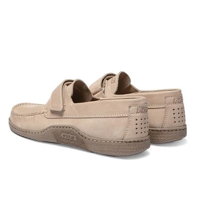 Chaussures Bateau Tbs Galais (4)