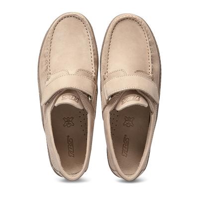 Chaussures Bateau Tbs Galais (5)