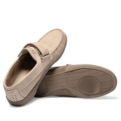 Chaussures Bateau Tbs Galais (6)