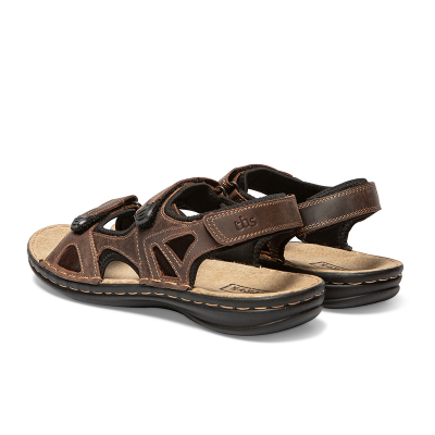 Sandales Cuir Tbs Berric (6)