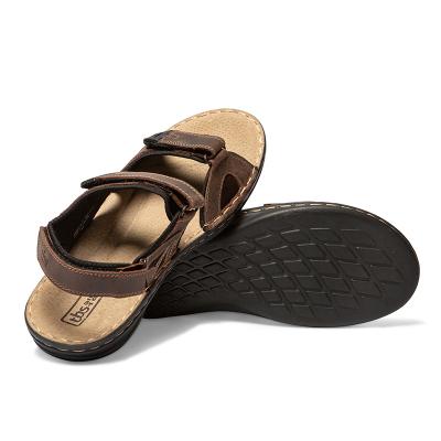 Sandales Cuir Tbs Berric (5)