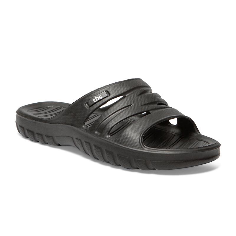 Sandales d'eau Tbs Ploufe