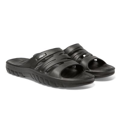 Sandales d'eau Tbs Ploufe (3)