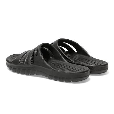 Sandales d'eau Tbs Ploufe (6)