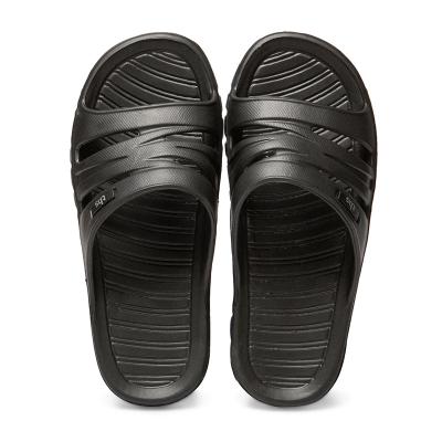 Sandales d'eau Tbs Ploufe (4)
