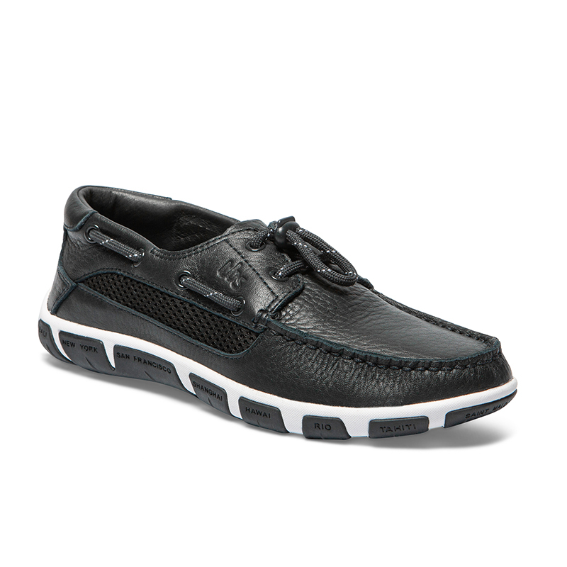 Chaussures Bateau Tbs Jordana
