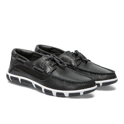 Chaussures Bateau Tbs Jordana (3)