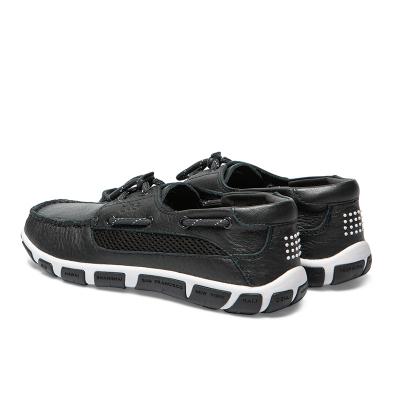 Chaussures Bateau Tbs Jordana (6)
