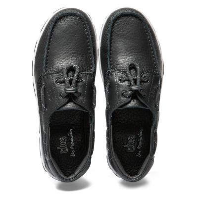 Chaussures Bateau Tbs Jordana (4)
