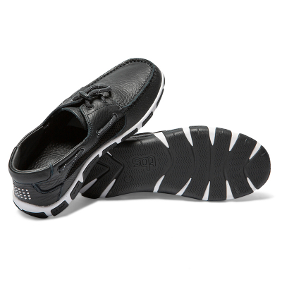 Chaussures Bateau Tbs Jordana (5)