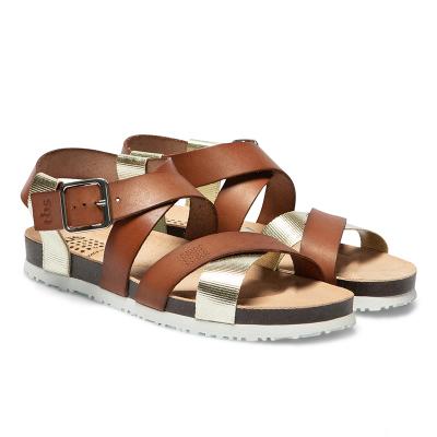 Sandales Tbs Bacarie (3)