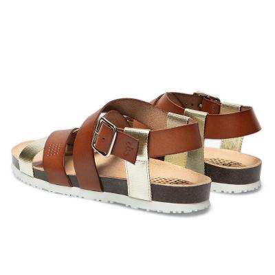 Sandales Tbs Bacarie (4)