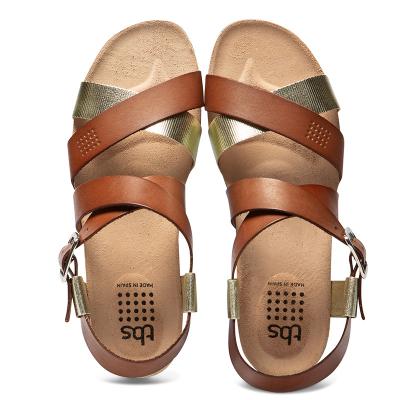 Sandales Tbs Bacarie (5)