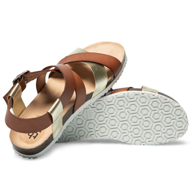 Sandales Tbs Bacarie (6)
