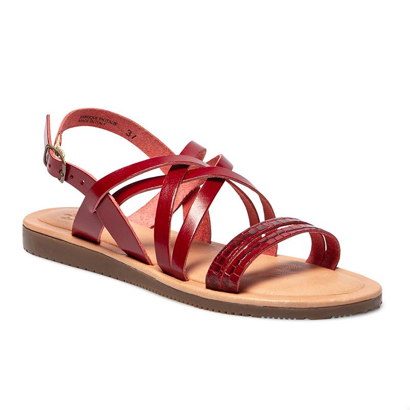 Sandales Tbs Blaudia