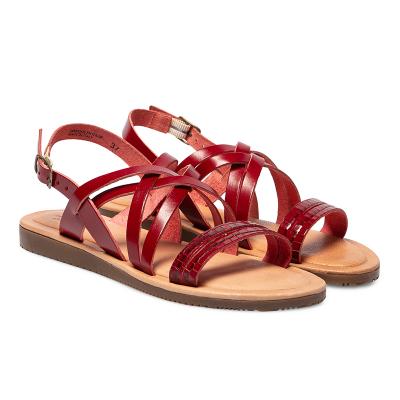 Sandales Tbs Blaudia (3)