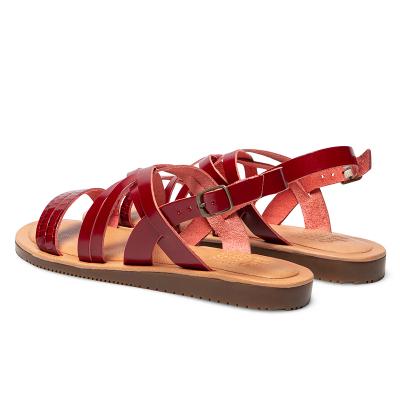 Sandales Tbs Blaudia (6)