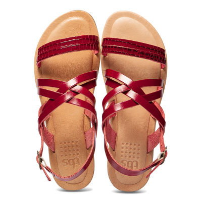 Sandales Tbs Blaudia (4)