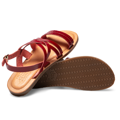 Sandales Tbs Blaudia (5)