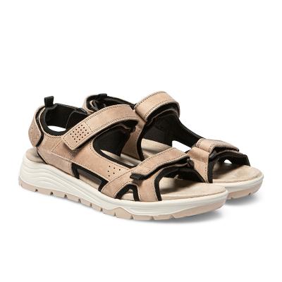 Sandales Tbs Cabella (3)