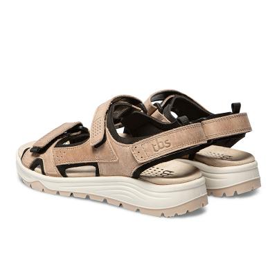 Sandales Tbs Cabella (4)