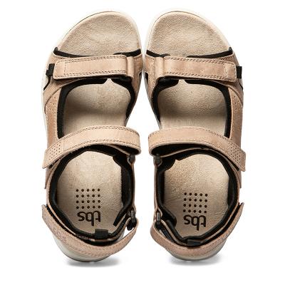 Sandales Tbs Cabella (5)