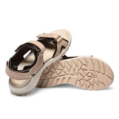 Sandales Tbs Cabella (6)