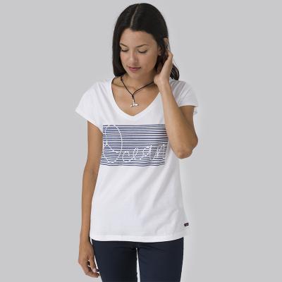 T-shirt Ocean Batela