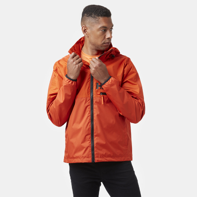 Veste imperméable Helly...
