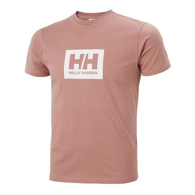 T-shirt Helly Hansen Box Tokyo (3)