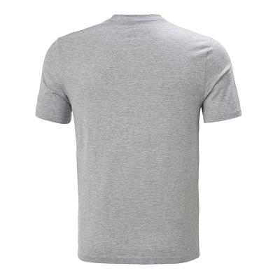 T-shirt Helly Hansen Nord Graphic (5)