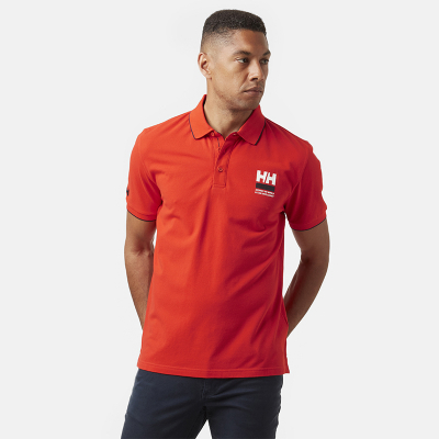 Polo Helly Hansen Faerder