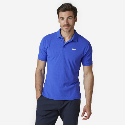 Polo Helly Hansen Driftline