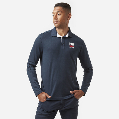 Polo Helly Hansen Skagen...