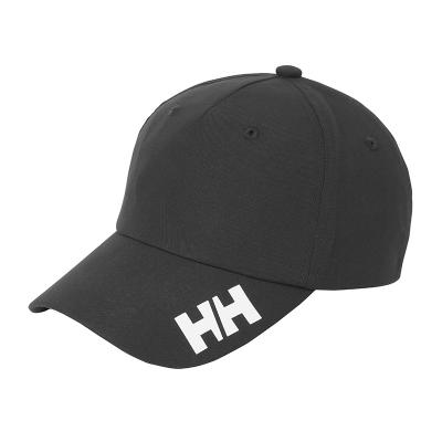 Casquette Helly Hansen Crew...