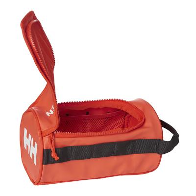 Trousse de toilette Helly Hansen Bag 2 (4)