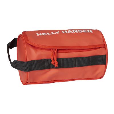Trousse de toilette Helly Hansen Bag 2 (3)