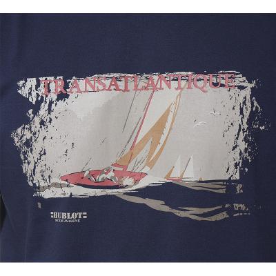 T-shirt Hublot Chalmer (4)