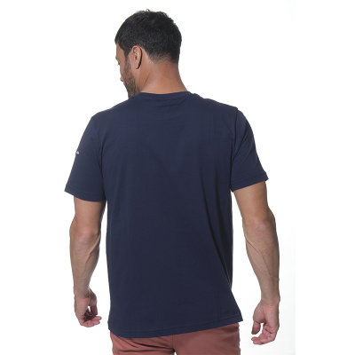 T-shirt Hublot Chalmer (5)