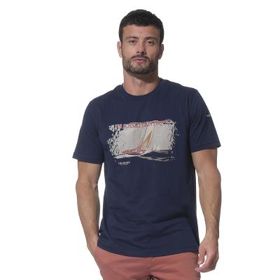T-shirt Hublot Chalmer (3)