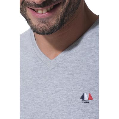 T-shirt Hublot Artizar (3)