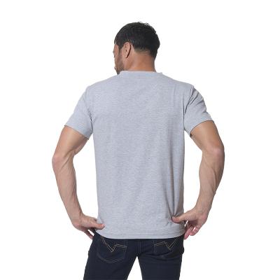 T-shirt Hublot Artizar (5)