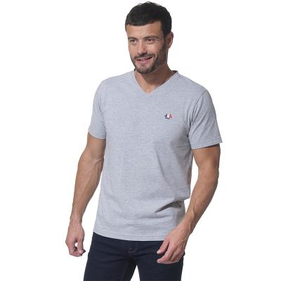 T-shirt Hublot Artizar (2)