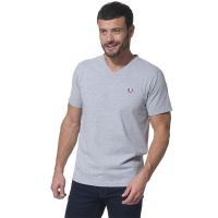 T-shirt Hublot Artizar